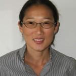He Len Chung