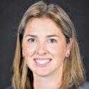 Dr. Joanna Herres